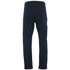 Paul Smith Red Ear Men's Heavy Twill Patch-Pocket Trousers - Navy: Image 2
