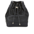 Vero Moda Women's Lina Shoulder Bag - Black - One Size: Image 1