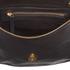 Day Birger et Mikkelsen Women's Day Ebon Cross Body Bag - Black: Image 4