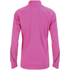 Asics Women's Lite Show Winter Running Jacket - Pink Glow: Image 2