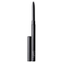 NARS Cosmetics Minorque Kohliner: Image 1