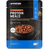 Protein Meal - Chicken Jalfrezi: Image 1