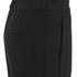 HUGO Women's Habeas Trousers - Black: Image 3