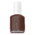 essie Professional Chocolate Cakes Nail Varnish (13.5Ml): Image 1