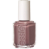 essie Professional Island Hopping Nail Varnish (13.5Ml): Image 1