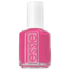 essie Professional Pansy Nail Varnish (13.5Ml): Image 1