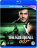 Thunderball (Includes HD UltraViolet Copy): Image 1