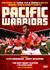 Pacific Warriors: Image 1