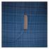 Merrell Subpolar Flannel Shirt - Legion Blue: Image 6