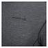 Merrell Geom Long Sleeve T-Shirt - Granite Heather/Black: Image 3