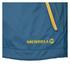 Merrell Capra Wind Shell Jacket - Legion Blue: Image 3