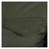 Merrell Quentin Jacket - Deep Olive: Image 6