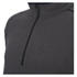 Merrell Windthrow Half Zip Fleece - Shadow: Image 3