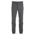 Merrell Speedar Winter Pants - Shadow: Image 1