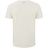 Rip Curl Men's Born in 1969 T-Shirt - Breakage White: Image 2