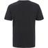 Rip Curl Men's Combine Print T-Shirt - Black: Image 2