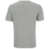 Rip Curl Men's Surf Van Print T-Shirt - Cement Marl: Image 2