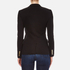 Polo Ralph Lauren Women's Custom Blazer - Polo Black: Image 3