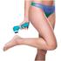 Magnitone London The Full Monty! Vibra-Sonic ™ Daily Skincare Brush - Electric Blue: Image 5