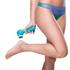 Magnitone London The Full Monty! Vibra-Sonic™ Daily Skincare Brush - Electric Blue: Image 5
