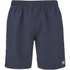 Animal Men's Banta Elasticated Waist Swim Shorts - Indigo Blue: Image 1