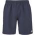 Animal Men's Banta Elasticated Waist Swim Shorts - Indigo Blue: Image 1