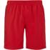 Animal Men's Belos Elasticated Waist Swim Shorts - Bright Red: Image 1