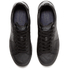 Jack & Jones Men's Bane PU Trainers - Anthracite: Image 2