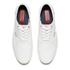 Jack & Jones Spider Canvas- Sneaker - Weiß: Image 2