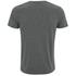 Jack & Jones Men's Axe T-Shirt - Light Grey: Image 2