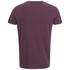 Jack & Jones Men's Rider T-Shirt - Fig: Image 2