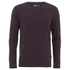 Jack & Jones Men's Durwin Jumper - Fig: Image 1
