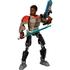 LEGO Star Wars: Finn (75116): Image 2
