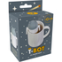 Cosmos T-Bot Robot Tea Infuser: Image 3