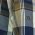 ONLY Women's Nex Long Sleeve Loose Shirt - Golden Brown: Image 4