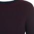 Jack & Jones Men's Jack Sweatshirt - Fig: Image 3