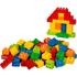 LEGO DUPLO: Basic Bricks - Large (10623): Image 2