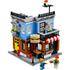 LEGO Creator: Corner Deli (31050): Image 2