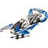 LEGO Technic: Hydroplane Racer (42045): Image 2