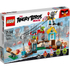 LEGO Angry Birds: Pig City sloopfeest (75824): Image 1
