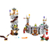 LEGO Angry Birds: King Pig's Castle (75826): Image 2