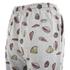 MINKPINK Women's Shell Yeah Pants - Multi: Image 4