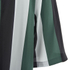 Ganni Women's Block Stripe Dress - Block Stripes: Image 4