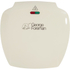 George Foreman 18873 Family Grill - Cream: Image 3