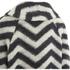Selected Femme Women's Nommia Coat - Black: Image 4