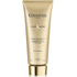 Kérastase Elixir Ultime Fondant Conditioner (200ml): Image 1