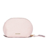 Rebecca Minkoff Women's Dome Pouch Cosmetic Case with Studs - Baby Pink: Image 5