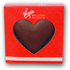 Romance Hamper Gift Package Hot Air Balloon Ride for Two: Image 3