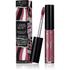 Ciaté London Liquid Velvet Lipstick - Various Shades: Image 1