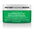 Peter Thomas Roth Cucumber De-Tox Bouncy Cream (50ml): Image 1